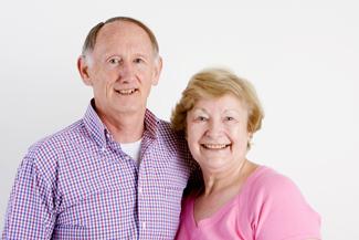 Dental Implants in Mirfield