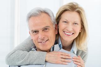 Dental Implants near Mirfield