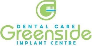 GreenSide Dental Care